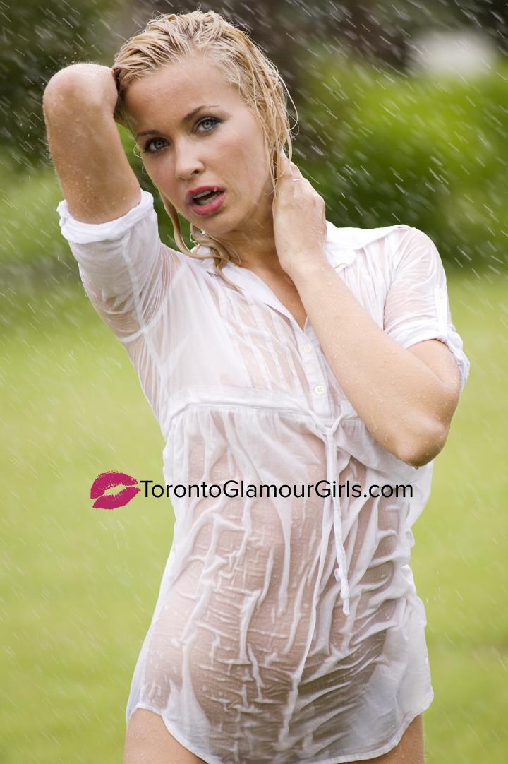 Niagara Falls Full Hd Wallpaper Natalie Of Toronto Glamour Girls Toronto Glamour Girls