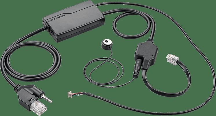 Plantronics APN-91 EHS Cable
