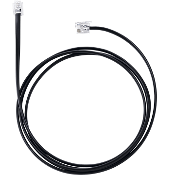 Jabra LINK 14201-22 Cable