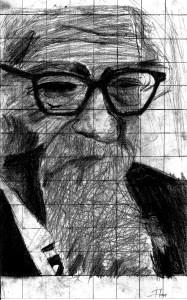 Student-Portrait-of-AJ-Heschel