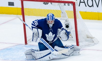 jack-campbell-toronto-maple-leafs