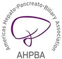 AHPBA logo