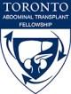 Abdominal Transplant Fellowship patch