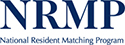 NRMP logo