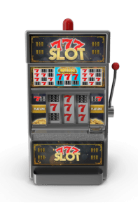 Don't gamble on IELTS - Get help with online tutoring for IELTS writing