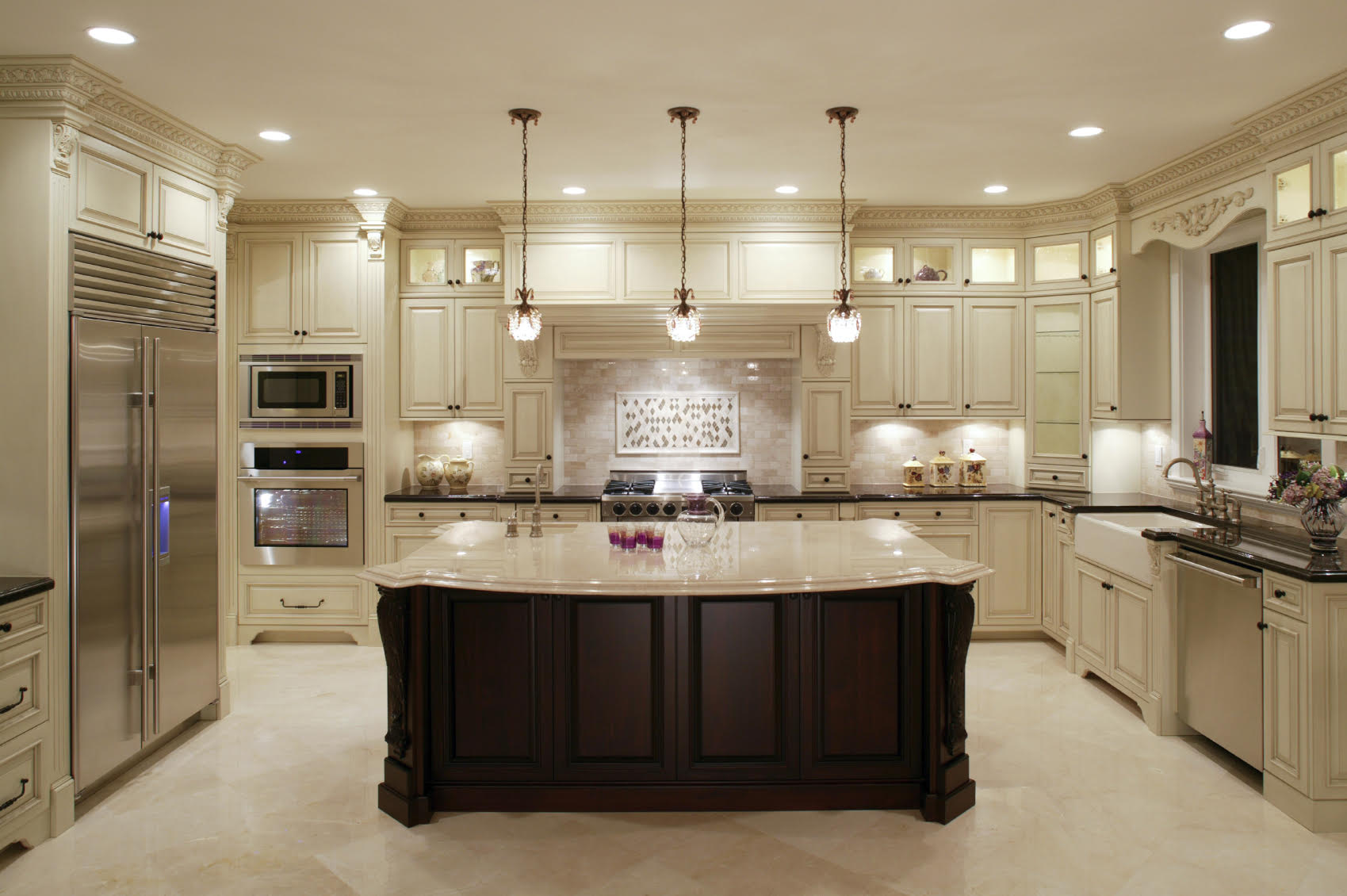 kitchen cabinet makers suites home depot cabinets sale toronto scarborough mississauga brampton oshawa contemporary