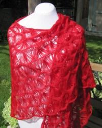 2015-16  Toronto Knitters Guild