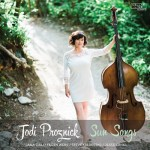 Jodi Proznick: Sun Songs