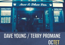 Dave Young Terry Promane Octet Vol. 2