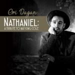 Ori Dagan: Nathaniel