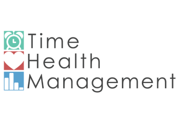 Time Health Management