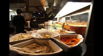 The Indian Spice Kitchen opened its doors in 2009 and has become a popular Indian eating joint, though restaurant reviewer Aakanksha Tangri could use a pinch more spice.
