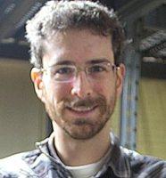 Brendan Behrmann