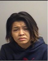 Annatby (Anna) Ditthavong, 31,  is wanted by police