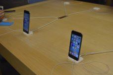iPhone 6S /// Toronto Observer