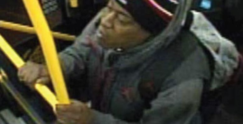 TTC operator threatened