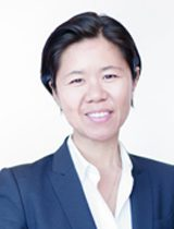 Councillor Kristyn Wong-Tam