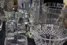 glass-set