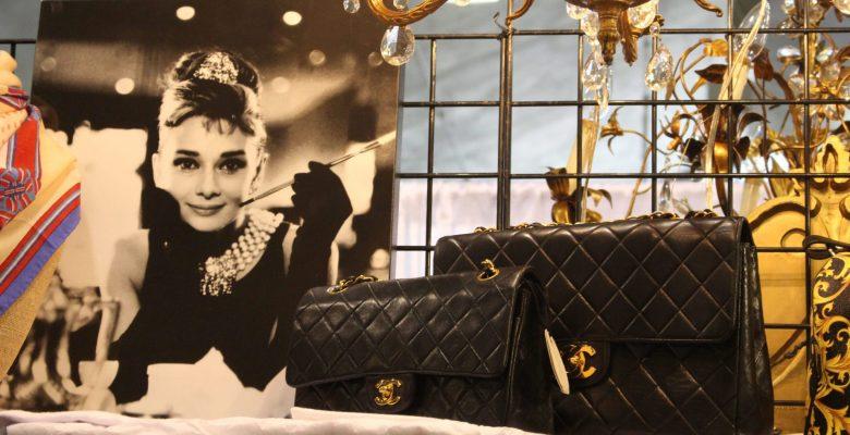 vintage-chanel-purses