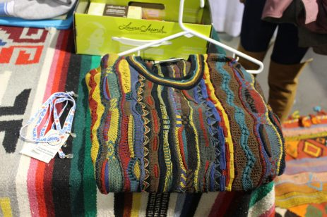 vintage-coogi-sweater