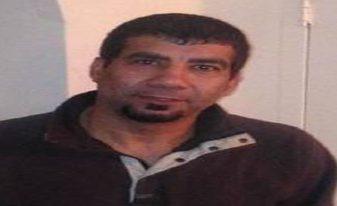 Soroush Mahmudi, 50.