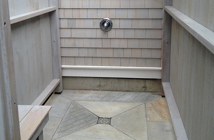 Outdoor Showers Amp Patio Misting Cooling Systems