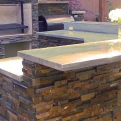 Kitchen Stone Island Ikea Categories Outdoor Archive Toronto Kitchens Finishes Veneer Brick Fiber Cement Siding Stucco Tile