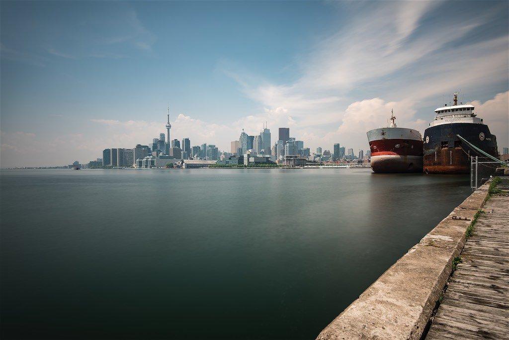Skyline_Port-2.jpg