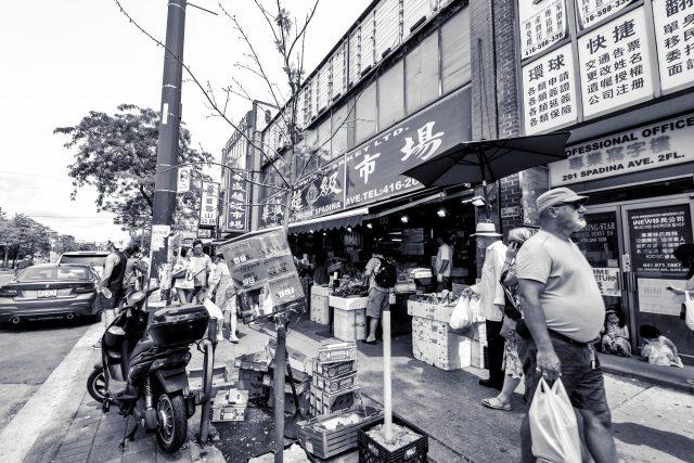 Photo 6_17