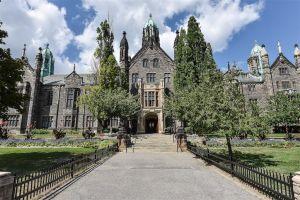Trinity_College-6.jpg