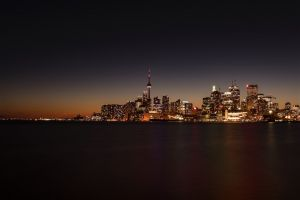 Skyline_Night-14.jpg