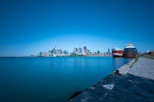 Skyline-2-c1.jpg