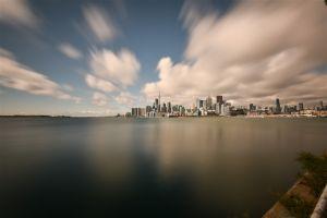 Skyline-5-c19.jpg
