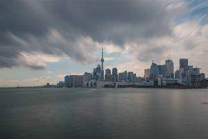 Skyline-5.jpg