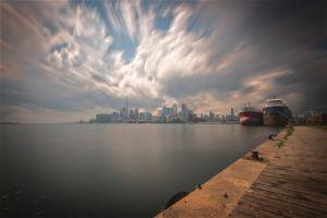 Skyline-7.jpg