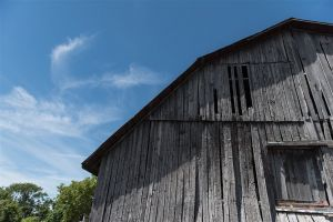 Barn_PE_County-5.jpg