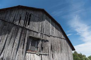 Barn_PE_County-6.jpg