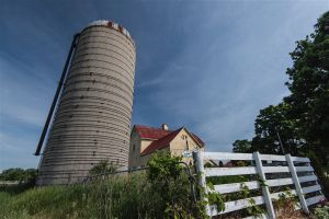Barn_PE_County.jpg