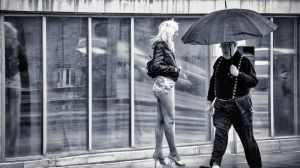 Prostitute_Hooker_Shuter.jpg