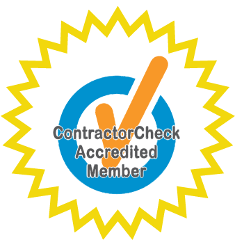 Safety certified plumbers - ContractorCheck