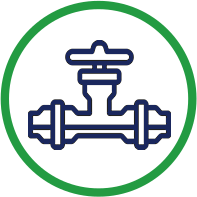 Backflow Preventer Installation and Testing Specialists