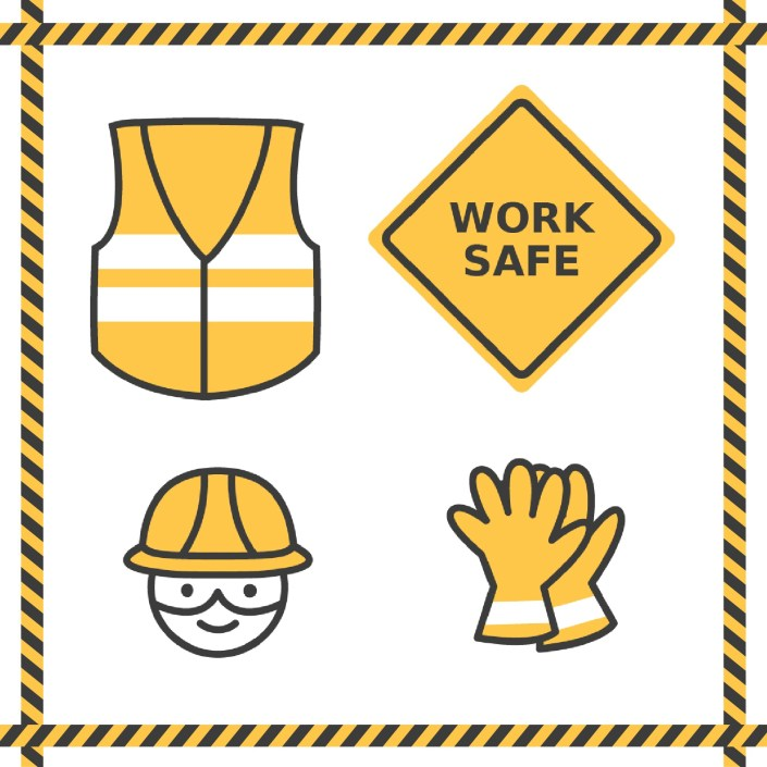 safety training2