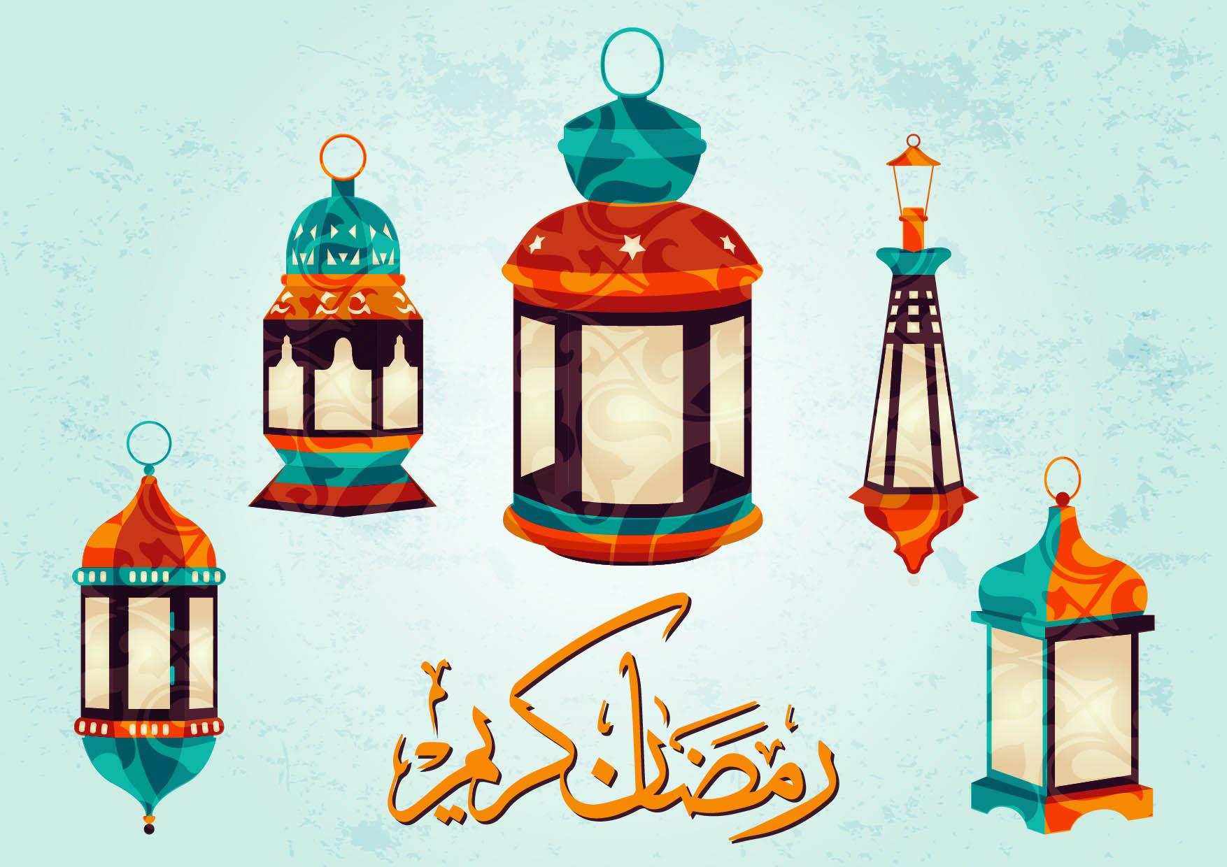Wasting Time Quotes Wallpaper Ramadan Mubarak Wallpaper 2019