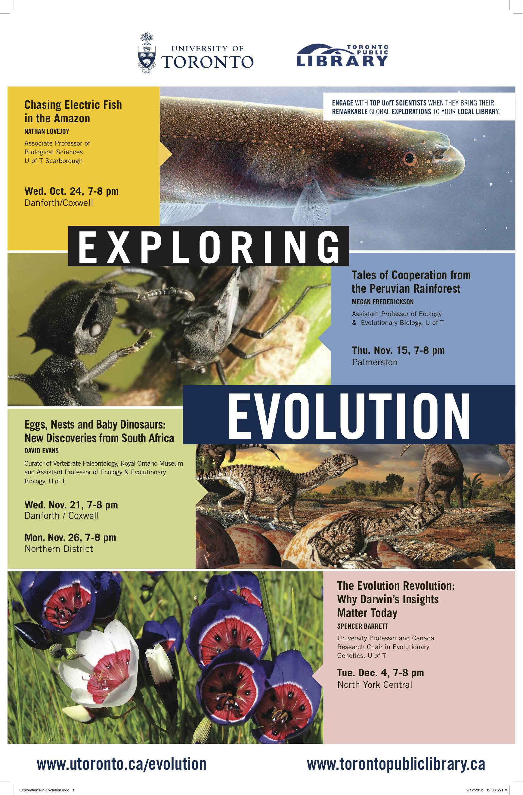 Explorations-In-Evolution12-9-2012(Print)
