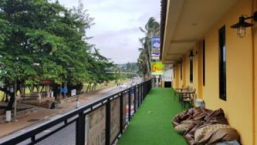 Doolay Hostel Karon Beach Phuket Thailand