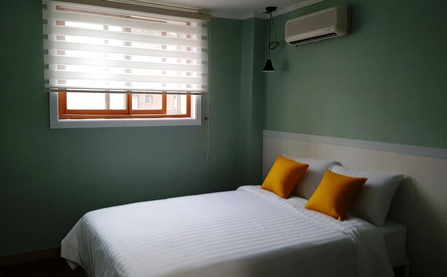 Seoul Staycations Hotel Maui Ddm The Toronto Seoulcialite