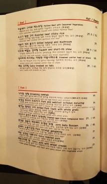 mins-kitchen-seoul-toronto-seoulcialite-43