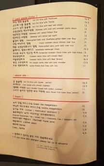 mins-kitchen-seoul-toronto-seoulcialite-45