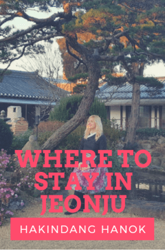 where-to-stay-jeonju-korea-hakindang-hanok-guesthouse-toronto-seoulcialite