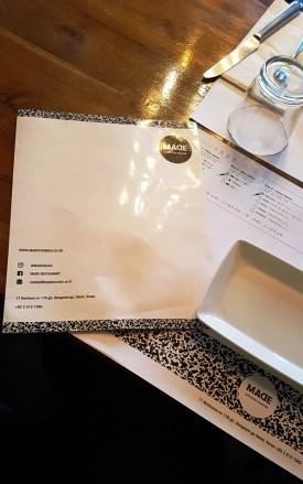 made-restaurant-apgujeong-seoul-toronto-seoulcialite-15